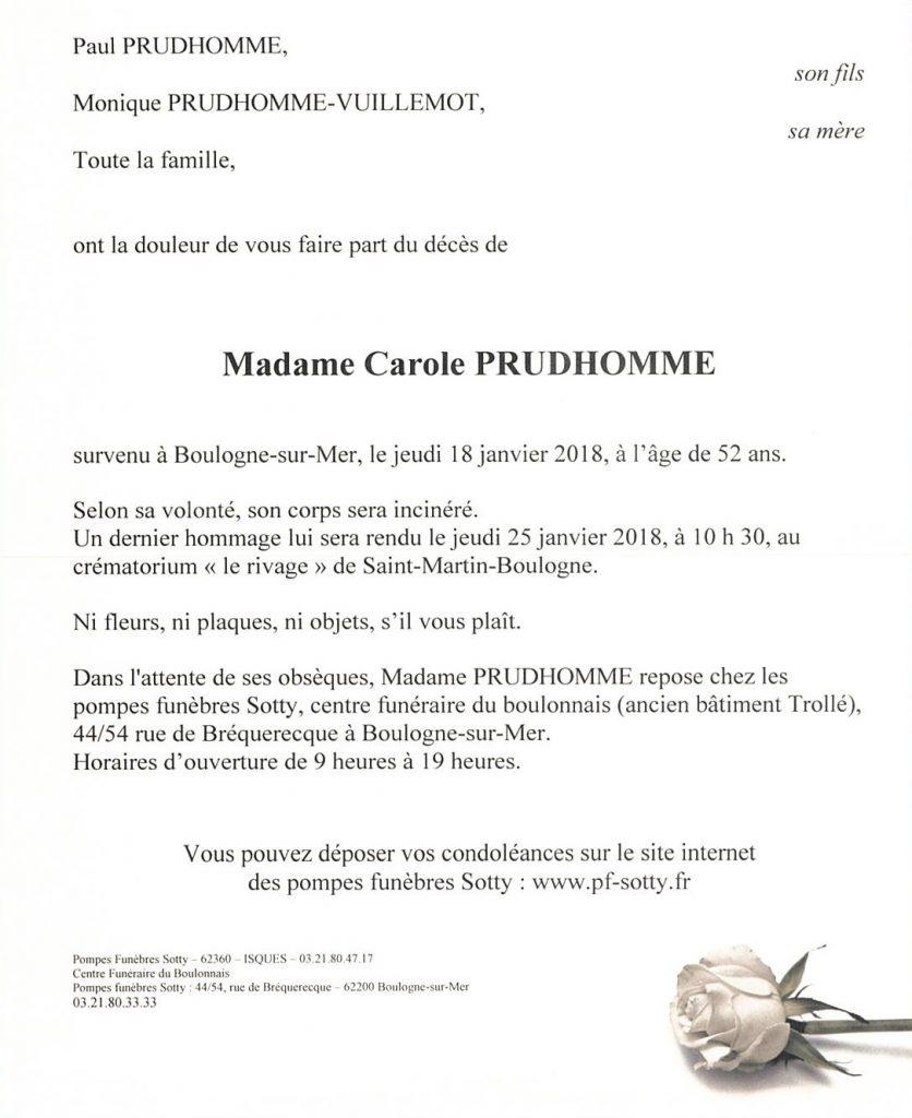 Code postal boulogne sur mer - Office du tourisme de boulogne sur mer ...